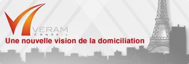 Faq De La Domiciliation D Entreprise A Paris